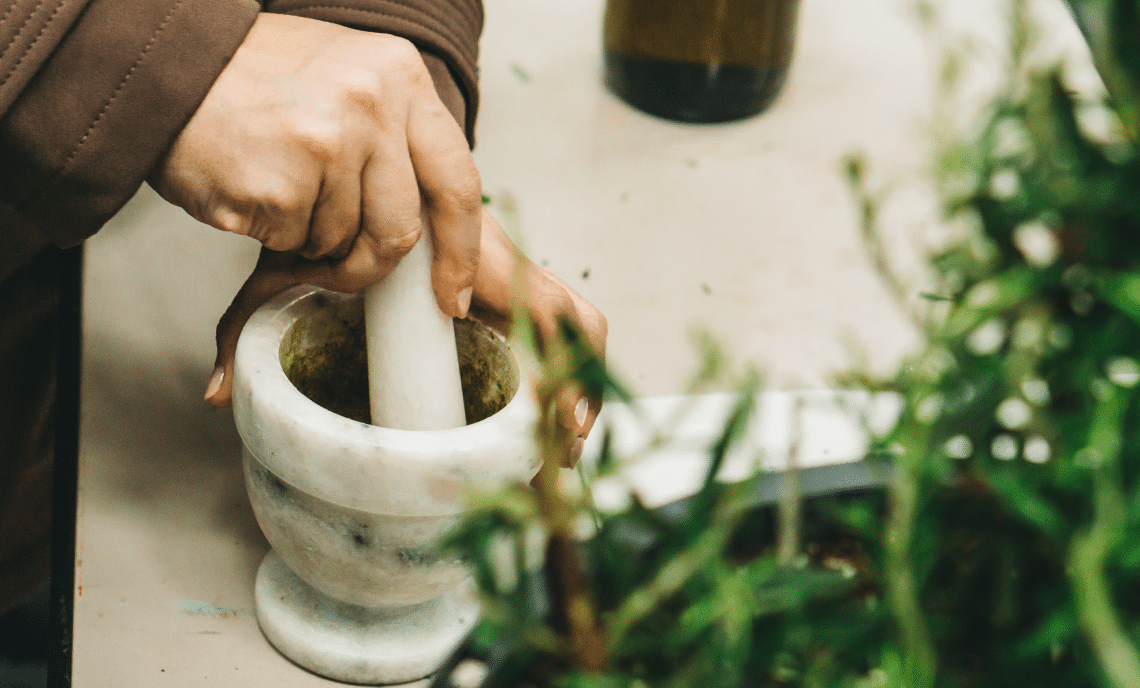 Heirs of liquid gold, the 15 most important ancient uses of olive oil in history.